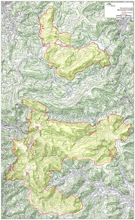 karte-nationalpark-schwarzw