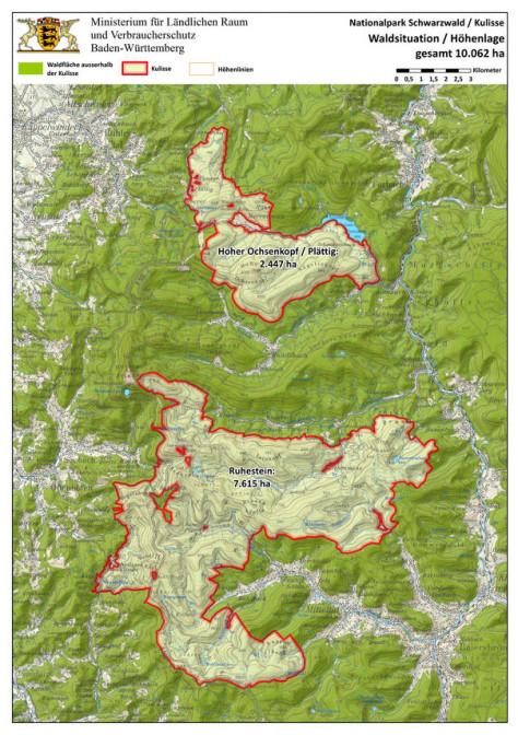 nationalpark-ministerium