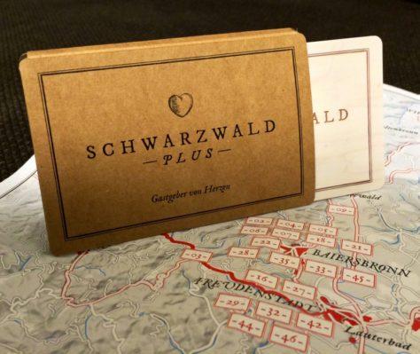 © Schwarzwald Plus GmbH